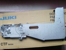JUKI NF 16mm feeder