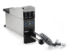 Fuji IP stick feeder Fuji IP1 IP2 IP3 stick feeder