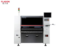 SAMSUNG SM481 Plus Chip Mounter
